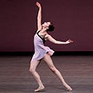 New York City Ballet Event - including Meet the Dancer