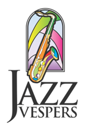 Jazz Vespers Concert at the Church of the Covenant