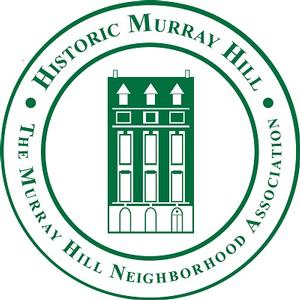 Openings for MHNA Board of Trustees