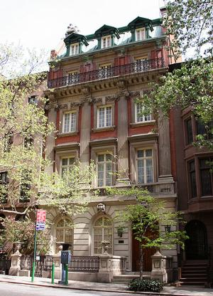 Spotlight on Murray Hill's Landmarks