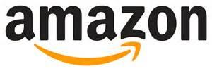 Shop Amazon and support The Murray Hill Neighborhood Association at the same time!