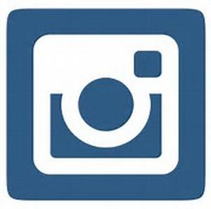 The Murray Hill Neighborhood Association is on Instagram!